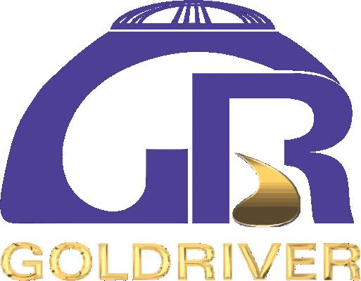 GOLDRIVER